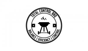 total control orig stamp