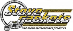stove gaskets logo